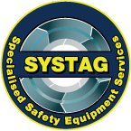 Systag Specialised Safety Equipment Services