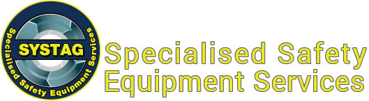Systag Safety Equipment Services