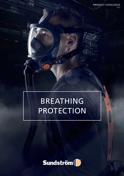 Breathing Air Systems Protection